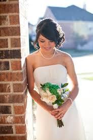 Small Backyard Wedding Ideas Real Wedding Matthew U0026 Alwyn U0027s 600 Diy Wedding