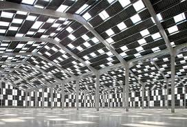 top ten inspirational warehouse designs lux magazine luxreview