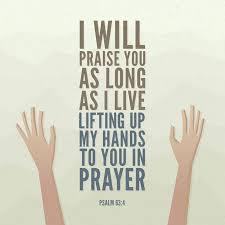 best 25 psalm 63 kjv ideas on psalm 63 3 psalm 63