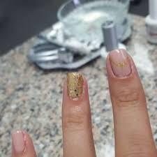 nails expression 121 photos u0026 152 reviews nail salons 6686