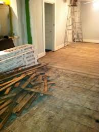 refinish or replace wood floor bob s blogs