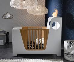 température idéale chambre bébé suspension chambre bébé montgolfière tag glamorous suspension