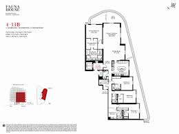 berm house floor plans berm house plans inspirational earth sheltered home plans basement