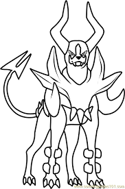 tyrant pokemon coloring pages images pokemon images