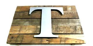 metal wall letters home decor metal wall letters metal wall letters home decor wall decor ideas