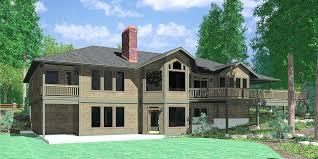 carter lumber home plans carter lumber home plans home plans lumber home free house plans