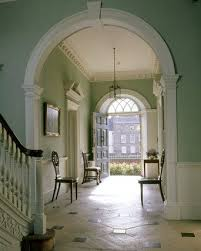 best 25 georgian interiors ideas on pinterest blue hallway