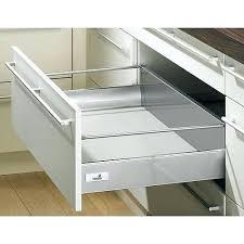 accessoire pour meuble de cuisine accessoire meuble de cuisine accessoire meuble cuisine pour top 6