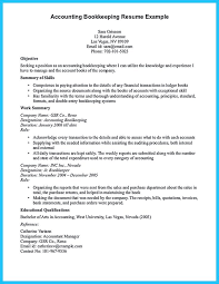 Sample Bookkeeping Resume by 19 Best Things To Wear Images On Pinterest Indian Clothes A