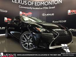 lexus awd or rwd 2016 black lexus rc 350 awd f sport series 2 review south