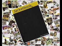 woodford county high school yearbook woodford county high school profile versailles kentucky ky