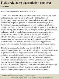 biomedical engineer resume biomedical engineer resume biomedical engineer cv sle