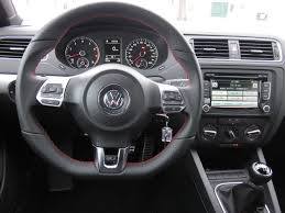 volkswagen jetta white 2014 volkswagen jetta information and photos momentcar