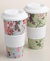 Tea And Coffee Mugs Best 25 Travel Mugs Ideas On Pinterest Travel Mug Travel