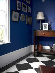 images about joining oak floors on pinterest tile and flooring