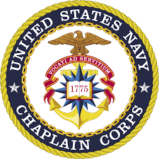 united states navy chaplain corps wikipedia