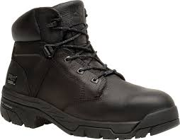 black friday sales on timberland boots timberland boots u0027s sporting goods