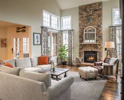 family room designs 25 best large family room ideas remodeling photos houzz