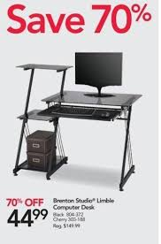Office Depot Computer Desks Office Depot And Officemax Black Friday Brenton Studio Limble
