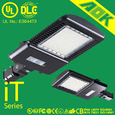 parking lot lighting manufacturers retrofit kit shoebox light china led parking lot light retrofit kit