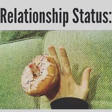 Fantastic Memes - funny single memes fresh memes about being single