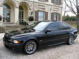 2001 bmw m5 2001 bmw m5 photos and wallpapers trueautosite