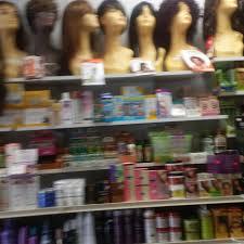 Meme Beauty Supply - meme beauty supply home facebook