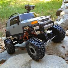 rc jeep for sale 133 best rc s images on rc cars radio and rc