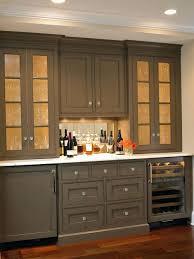 ash kitchen cabinets ash kitchen cabinets ash wood kitchen cabinets black ash kitchen