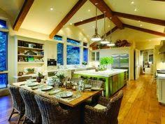 aspen kitchen island alacena aspen con 5 puertas kitchen