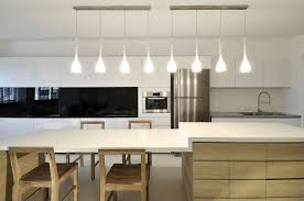 15 hdb kitchens so spectacular you won u0027t want to make them greasy