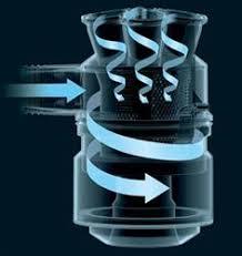 Dyson Hand Vaccum 30 Best Dyson Images On Pinterest Product Design Vacuum