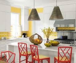kitchen chair ideas kitchen chair cushions inspiration photo rilane