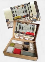 17 handy apps every home design lover needs 17 handy apps every home design lover needs lovers floor plan app