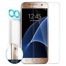amazon com liquid image impact best screen protectors for galaxy s7 android central