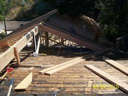 Bedroom Additions Thousand Oaks Remodeling Contractor Business And Room Addition