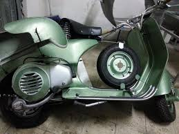 image result for vespa ss90 replica for sale ss90 pinterest