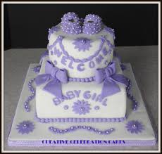 baby shower cake ideas for girl baby shower cakes for baby shower decoration ideas