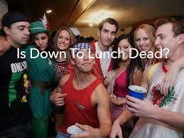 college halloween parties is down to lunch dead u2013 startup grind u2013 medium