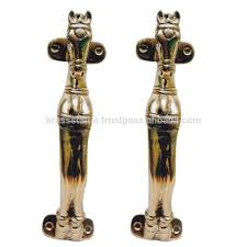 Brass Door Handles Brass Door Handles Brass Door Handles Suppliers And Manufacturers