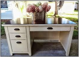 Vintage Desk Ideas Bedroom Elegant Best 25 Vintage Desks Ideas On Pinterest Chalk