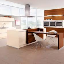 Designing Your Kitchen 47 Best Kitchen Island Life Images On Pinterest Kitchen Islands