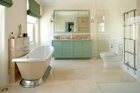 Bathroom Beadboard Ideas - bemis toilet seats in bathroom traditional with crema marfil next