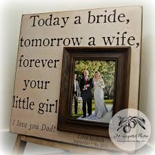 Wedding Thank You Gift Ideas Father Of The Bride Gift Brilliant Wedding Thank You Gift Ideas