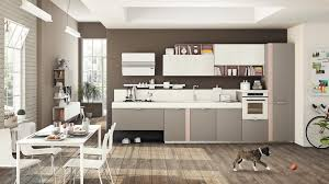 european home decor stores alto kitchens italian kitchen cabinets closets immagina modern