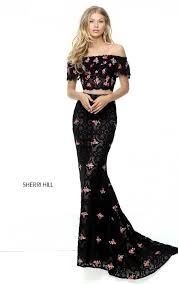 prom dresses coco u0027s chateau gowns prom pageant u0026 more