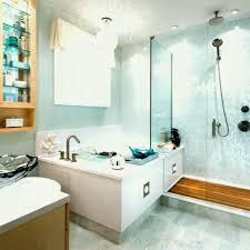 cute bathroom ideas for apartments bathroom decor ideas for apartments cute decorating city gate beach