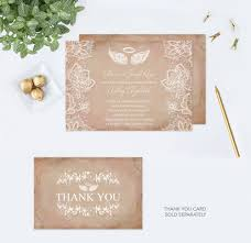 Baptism Card Invitation Angel Wings Invitation Baptism Invitations Baby Shower