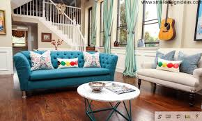 Living Room Furniture Designs Fascinating Eclectic Living Room Furniture Ideas Unusual Full Size