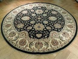 Modern Circular Rugs Modern Area Rugs Nyc Rugged Popular Contemporary As Blue And